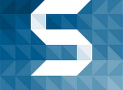 [Chrome擴充功能]TechSmith Snagit - 輕鬆截取網頁畫面 1
