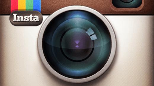 [教學] 如何解決Instagram相片變黑圖問題 7
