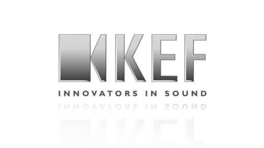 [專題]天籟之聲 - KEF耳機雜談(M100、M200、M400、M500) 1