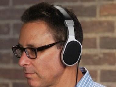 [專題]天籟之聲 - KEF耳機雜談(M100、M200、M400、M500) 8