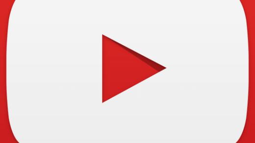 Youtube Loop