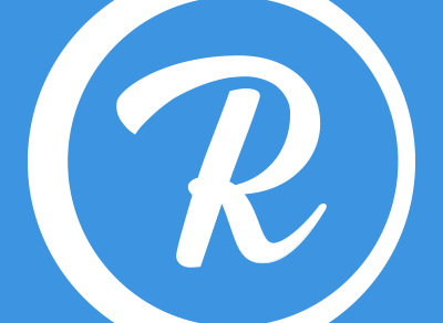 [教學]如何建立自訂短網址服務?(透過Rebrandly) 2