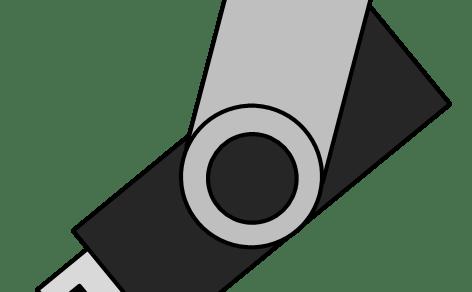 [教學] 如何為USB記憶體及外置硬碟自定圖示 9
