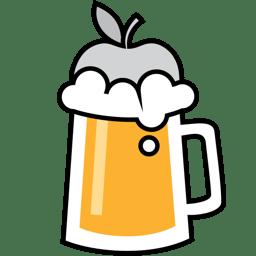 [教學]如何使用Homebrew來安裝命令行工具?(macOS適用) 9