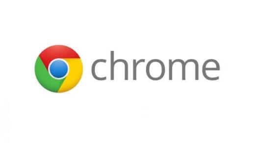 [教學] Chrome 使用技巧:5個常用快捷鍵,上網更爽快 3
