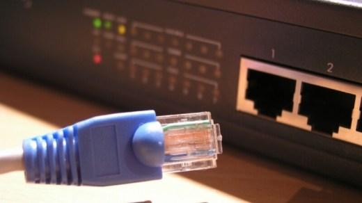 申請了 1000 Mbps 家用寬頻,有什麼需要注意? 1