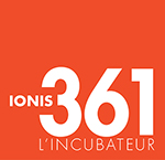 mana_cube_ionis_361_incubateur_ionis-education-group_epita_dungeon_monsters_jeu_video_mobile_2016_01