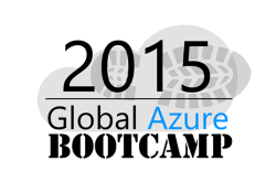 global-azure-bootcamp-2015