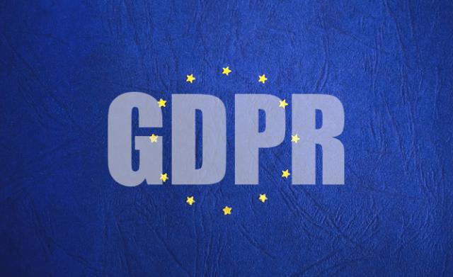 gdpr-regulation-may-2018