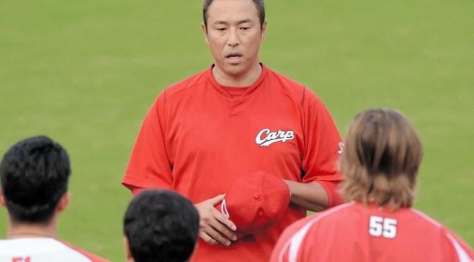 広島・黒田が現役引退 日米通算203勝右腕「素晴らしい夢を見させてもらった」/カープ/デイリースポーツ online