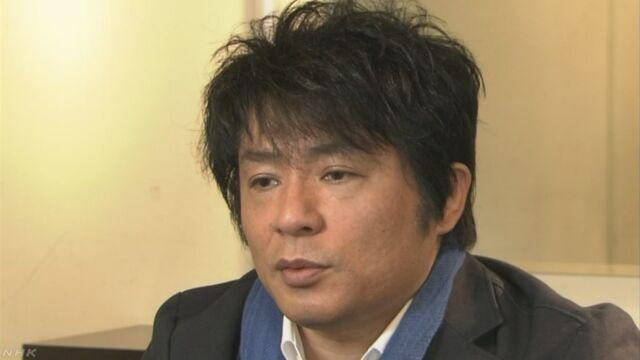 ASKAさん不起訴 本人の尿と立証できず | NHKニュース