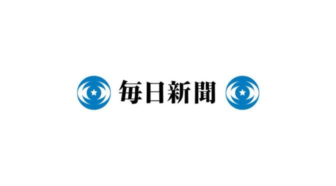 将棋:「楽しそうに勉強」藤井七段に驚き 師匠・杉本七段 – 毎日新聞