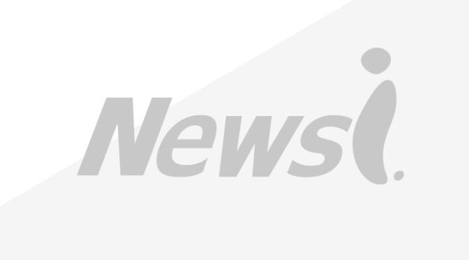 「宅配ボックス」設置実証実験、再配達率8%に減少 TBS NEWS
