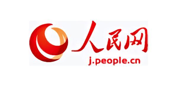 在日本中国大使館や中国系機構が西日本の被災地に義援金–人民網日本語版–人民日報