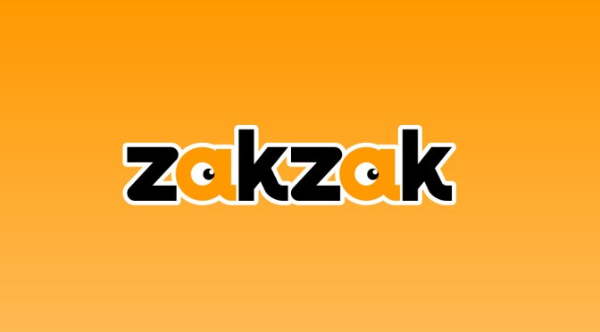 森友学園、理事長が異常運営…幼稚園でも保護者とのトラブル続出 便つきパンツかばんに「しつけが甘い」 (1/2ページ) – 政治・社会 – ZAKZAK