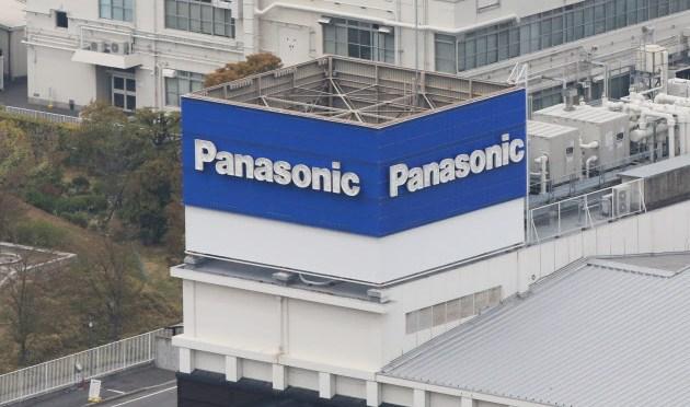 パナソニック、再リストラ デジカメなど6事業 :日本経済新聞