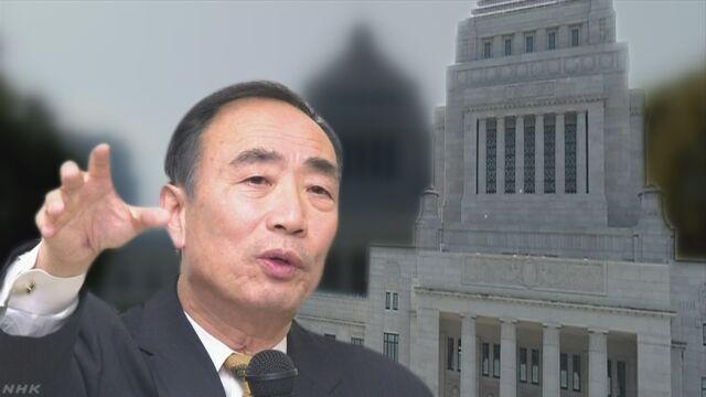 安倍昭恵首相夫人と籠池泰典氏妻のメールやりとり詳報