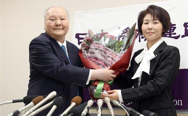 加藤一二三・九段引退会見- 産経ニュース