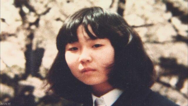 横田めぐみさん拉致から40年