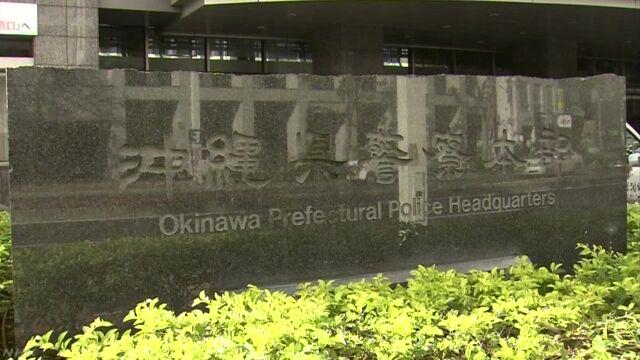 元阪神選手 女性に乱暴の疑いで逮捕 | NHKニュース