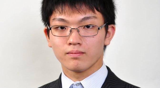 将棋・12月25日週の主な対局予定 27日に棋王挑戦者が決定 藤井四段は28日登場 | Abema TIMES