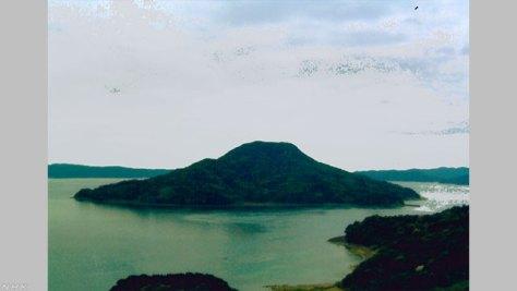 産島(熊本県天草市)