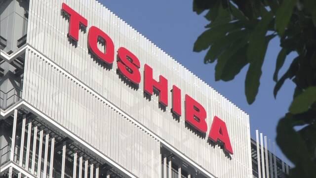 東芝エレベータなどが新たに6200台余で不適合 | NHKニュース