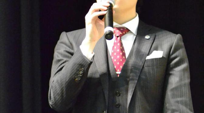 永瀬拓矢七段を下して準々決勝で藤井聡太四段との対戦が決まった佐藤天彦名人