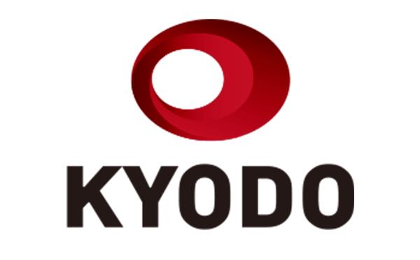 ベネッセ側に賠償命じる 情報流出で、東京地裁 – 共同通信