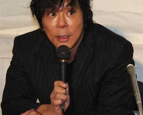 元プロレスラー・大仁田氏が佐賀・神埼市長選出馬検討 母親が佐賀出身