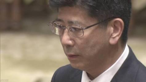 佐川氏「経緯は明らかにならず 最後は司法の判断」