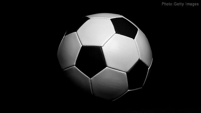 サッカー:なでしこがW杯出場権を獲得