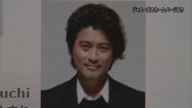 TOKIO 山口達也メンバー 強制わいせつ容疑で書類送検 | NHKニュース