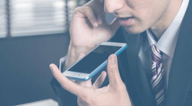 「音声入力でよくね?」 若者のPCスキル低下が職場に与える影響はあるのか? – FNNプライムオンライン