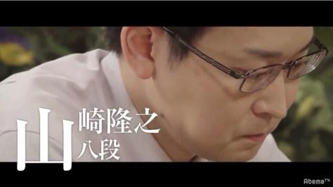 早指し棋戦の本命・山崎隆之八段 NHK杯・JT杯日本シリーズで優勝 半端ない早読み力