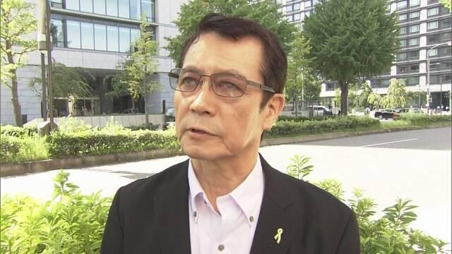 中央省庁の障害者雇用水増し 障害者団体が批判の声 | NHKニュース