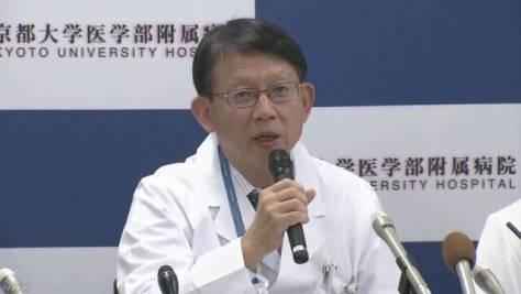 iPS細胞 パーキンソン病患者に臨床試験手術 世界初 京大