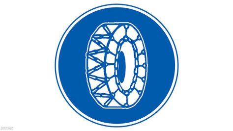 国土交通省が公表した標識のデザイン案