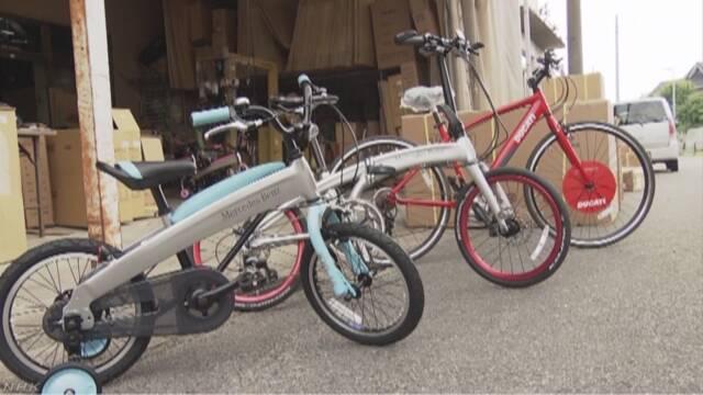 ふるさと納税返礼品めぐり販売会社が愛知 春日井市を提訴へ | NHKニュース