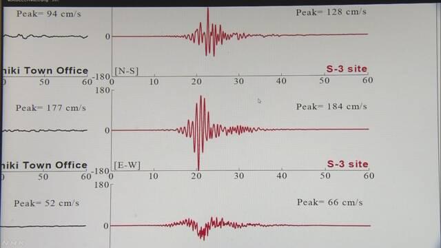 大阪大学元准教授 熊本地震などの論文でデータねつ造 | NHKニュース