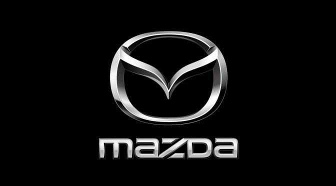 【MAZDA】マツダ、広島市民球場の命名権に関する契約を締結|ニュースリリース