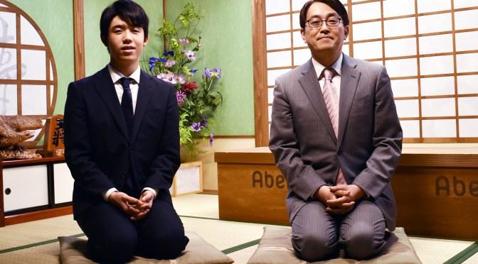 令和に「第2の藤井聡太」は現れるのか 将棋ソフト時代到来を予言した羽生善治九段の見る未来 | AbemaTIMES