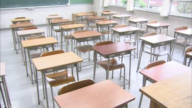 高校の普通科 大学入試重視の見直し提言へ 自民 | NHKニュース