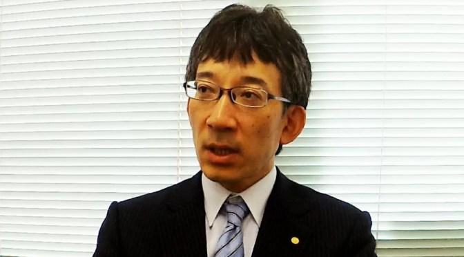 連盟理事も注目するハッシュタグ「#日本将棋連盟へのお願い」Twitterで意見さまざま