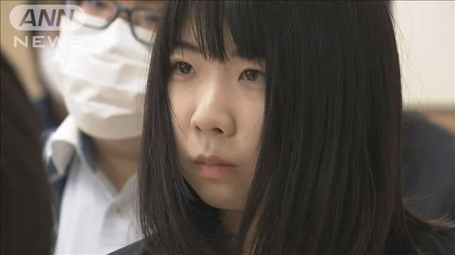 西山朋佳三段の「女性初棋士」は持ち越しに 最終節で連勝も一歩届かず