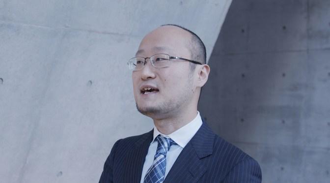 渡辺明三冠、人生初の団体戦 プロ棋士は「応援することがなかなかない」/将棋・AbemaTVトーナメント