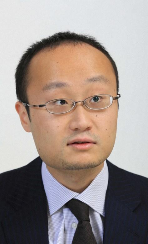 渡辺明3冠