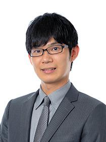 将棋の斎藤慎太郎八段