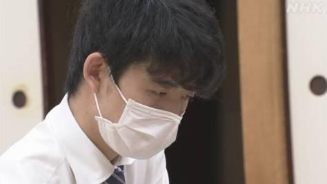 将棋 藤井聡太七段 タイトル挑戦の最年少記録更新に王手
