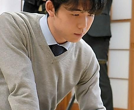 (大志 藤井聡太のいる時代)番外編 強さと注目度、森内九段は肌で感じた:朝日新聞デジタル